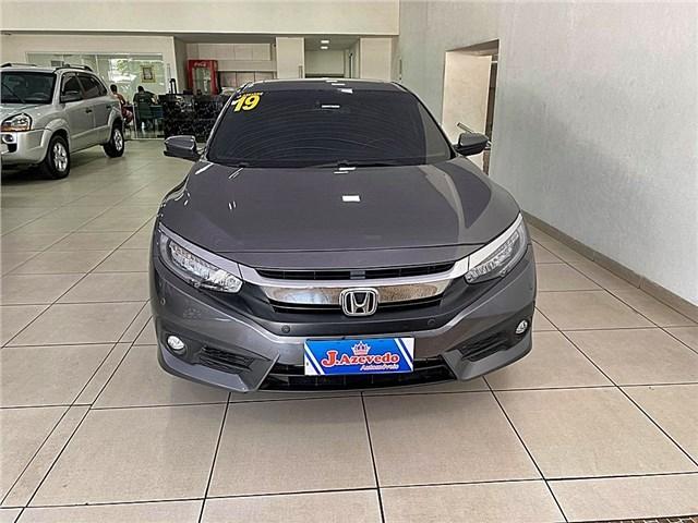 //www.autoline.com.br/carro/honda/civic-15-touring-16v-gasolina-4p-cvt/2019/sao-joao-de-meriti-rj/13138256