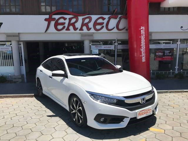 //www.autoline.com.br/carro/honda/civic-15-touring-16v-gasolina-4p-cvt/2018/guaramirim-sc/13139758