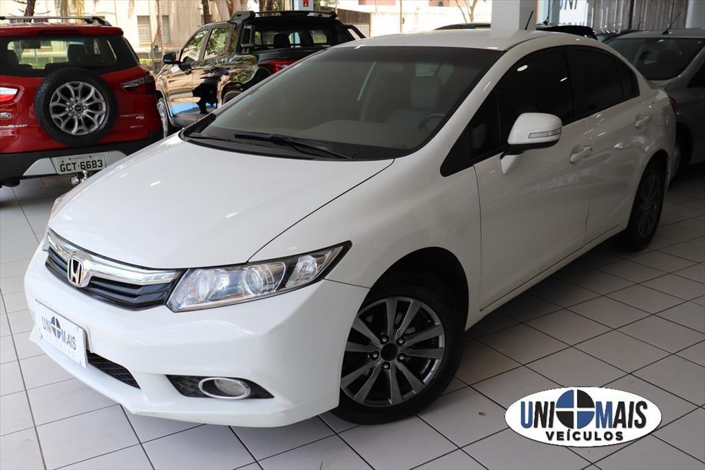//www.autoline.com.br/carro/honda/civic-18-lxl-16v-flex-4p-manual/2012/campinas-sp/13144751