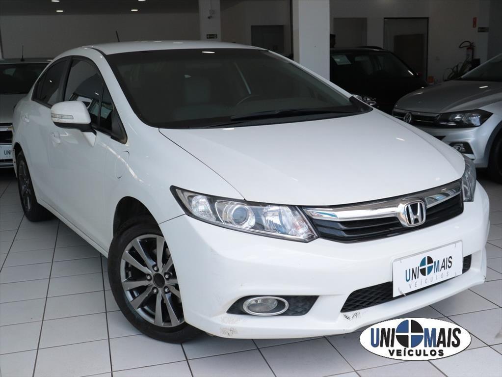 //www.autoline.com.br/carro/honda/civic-18-lxl-16v-flex-4p-manual/2012/campinas-sp/13144758