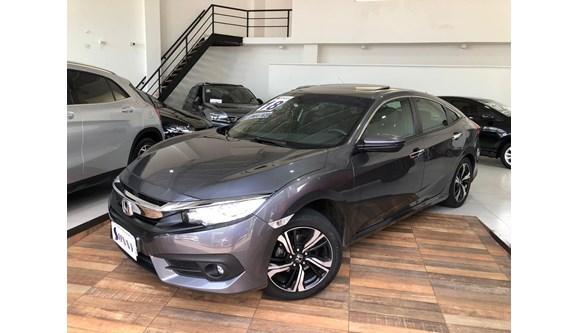 //www.autoline.com.br/carro/honda/civic-15-touring-16v-gasolina-4p-cvt/2018/sao-paulo-sp/13145436