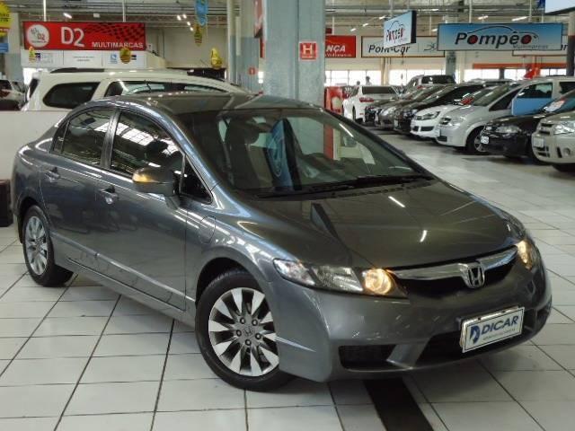 //www.autoline.com.br/carro/honda/civic-18-lxl-16v-flex-4p-manual/2011/guarulhos-sp/13145832