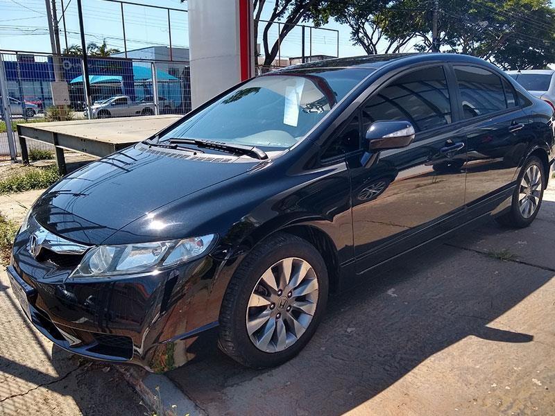 //www.autoline.com.br/carro/honda/civic-18-lxl-16v-flex-4p-automatico/2010/campinas-sp/13154953