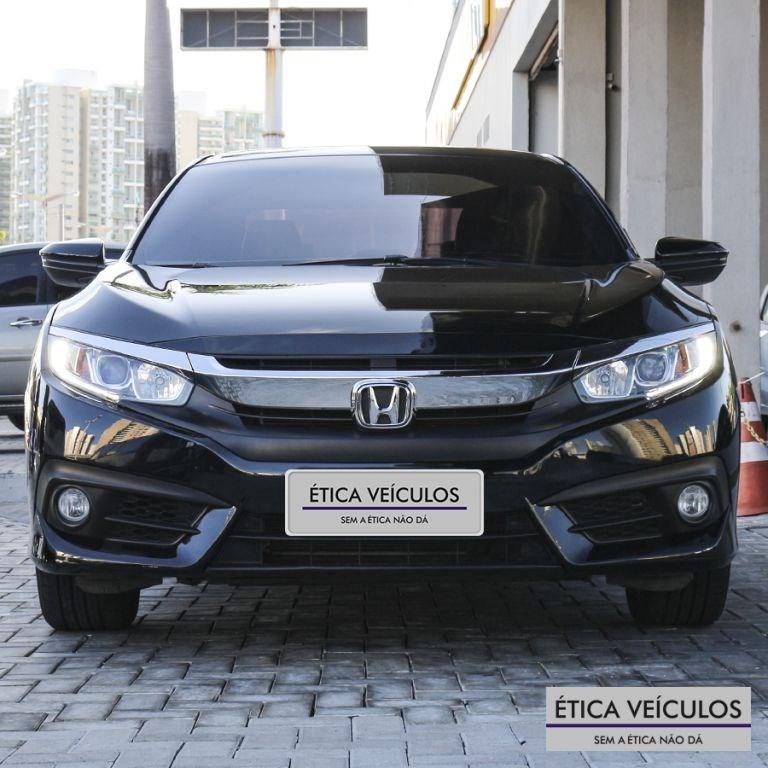 //www.autoline.com.br/carro/honda/civic-20-exl-16v-flex-4p-cvt/2017/fortaleza-ce/13155248