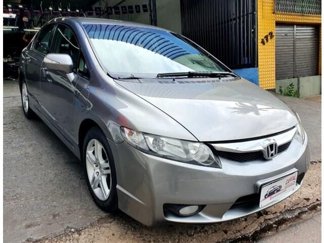 //www.autoline.com.br/carro/honda/civic-18-exs-16v-flex-4p-automatico/2009/belo-horizonte-mg/13190156