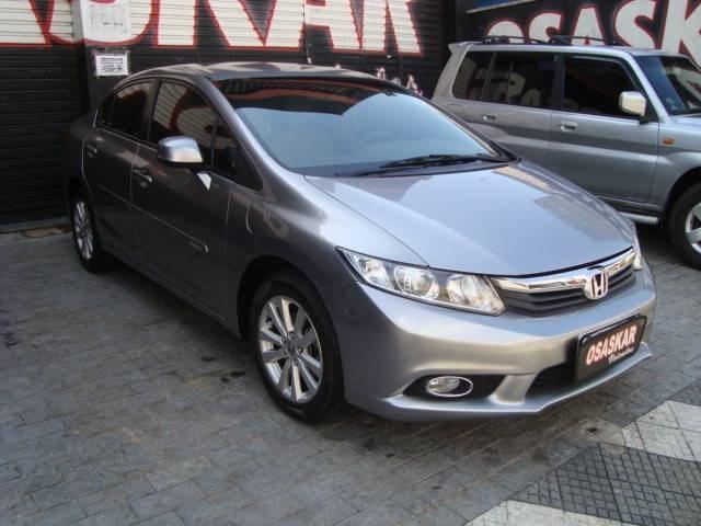 //www.autoline.com.br/carro/honda/civic-18-lxs-16v-flex-4p-automatico/2014/osasco-sp/13191610