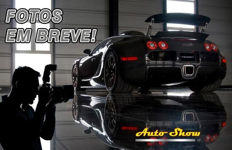 //www.autoline.com.br/carro/honda/civic-18-lxl-16v-flex-4p-automatico/2010/sao-paulo-sp/13202443