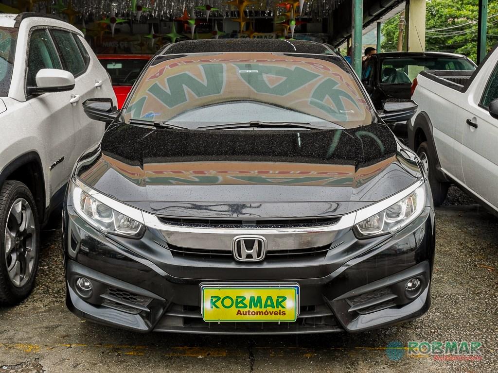 //www.autoline.com.br/carro/honda/civic-20-exl-16v-flex-4p-cvt/2017/rio-de-janeiro-rj/13223660