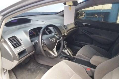 //www.autoline.com.br/carro/honda/civic-18-lxl-16v-flex-4p-automatico/2012/sorriso-mt/13224615