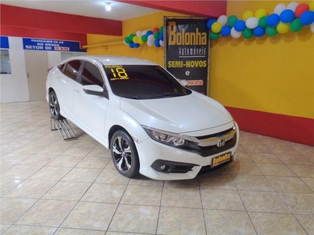 //www.autoline.com.br/carro/honda/civic-20-exl-16v-flex-4p-cvt/2018/rio-de-janeiro-rj/13238838