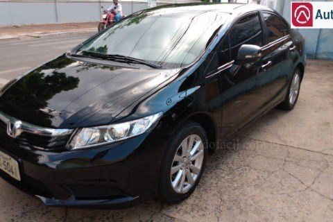 //www.autoline.com.br/carro/honda/civic-18-lxl-16v-flex-4p-automatico/2012/varzea-grande-mt/13281424