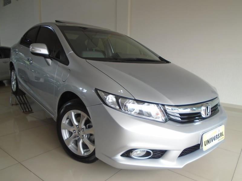 //www.autoline.com.br/carro/honda/civic-18-exs-16v-flex-4p-automatico/2012/tres-passos-rs/13292930