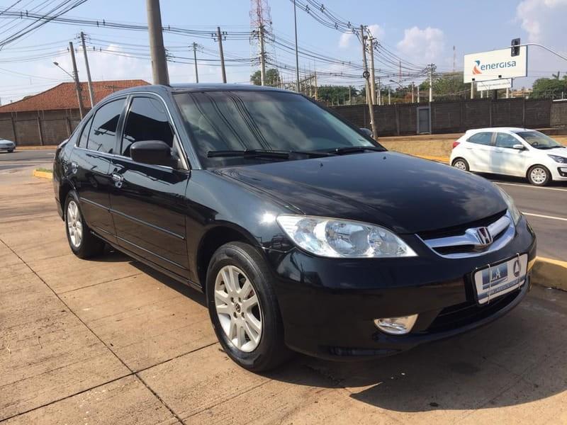//www.autoline.com.br/carro/honda/civic-17-lx-16v-gasolina-4p-manual/2005/campo-grande-ms/13310072