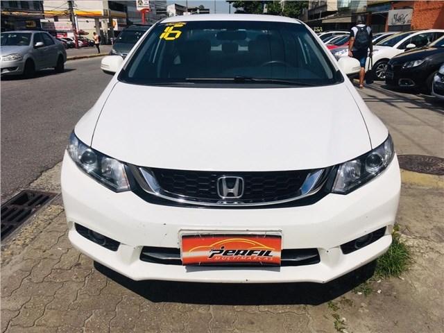 //www.autoline.com.br/carro/honda/civic-20-lxr-16v-flex-4p-automatico/2016/rio-de-janeiro-rj/13314204