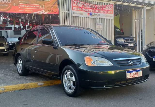 //www.autoline.com.br/carro/honda/civic-17-lx-16v-gasolina-4p-automatico/2003/hortolandia-sp/13318498