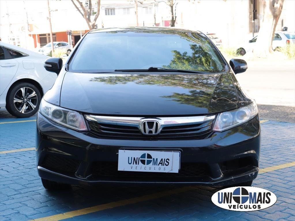 //www.autoline.com.br/carro/honda/civic-18-lxl-16v-flex-4p-automatico/2012/campinas-sp/13348212