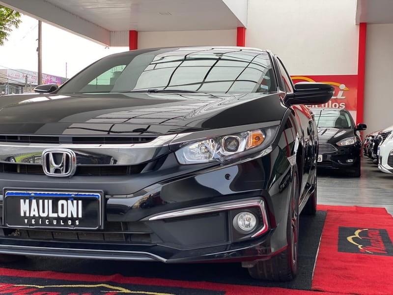 //www.autoline.com.br/carro/honda/civic-20-exl-16v-flex-4p-cvt/2020/curitiba-pr/13360523