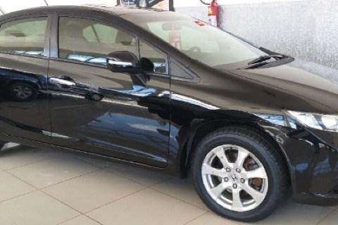 //www.autoline.com.br/carro/honda/civic-20-exr-16v-flex-4p-automatico/2014/ituiutaba-mg/13380165