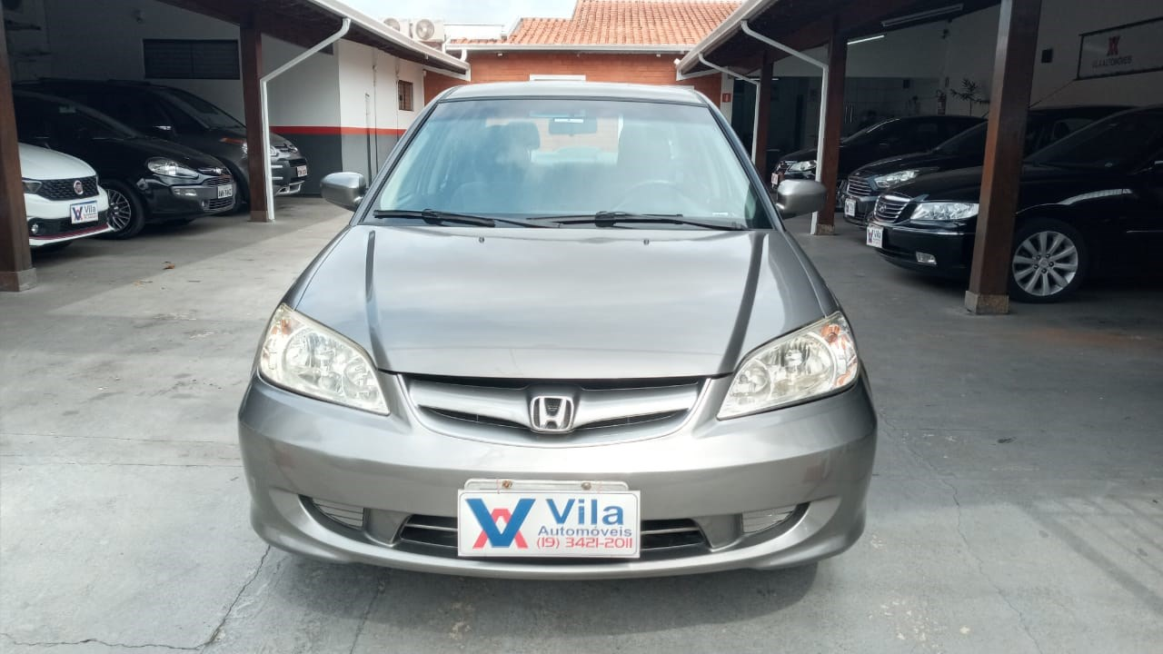 //www.autoline.com.br/carro/honda/civic-17-lx-16v-gasolina-4p-manual/2006/piracicaba-sp/13395183