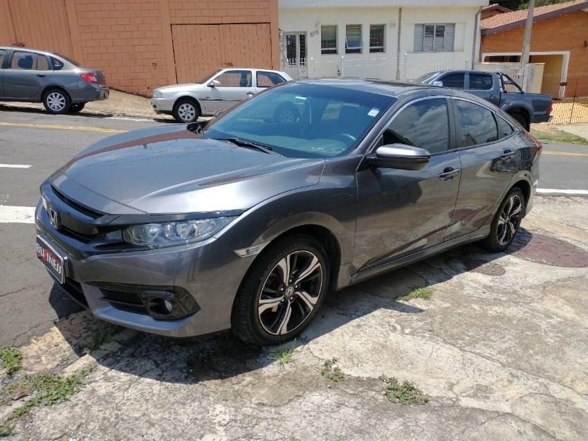//www.autoline.com.br/carro/honda/civic-20-exl-16v-flex-4p-cvt/2017/campinas-sp/13397490