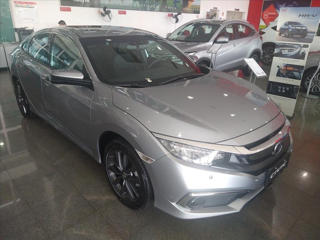 //www.autoline.com.br/carro/honda/civic-15-touring-16v-gasolina-4p-cvt/2021/mogi-mirim-sp/13416753