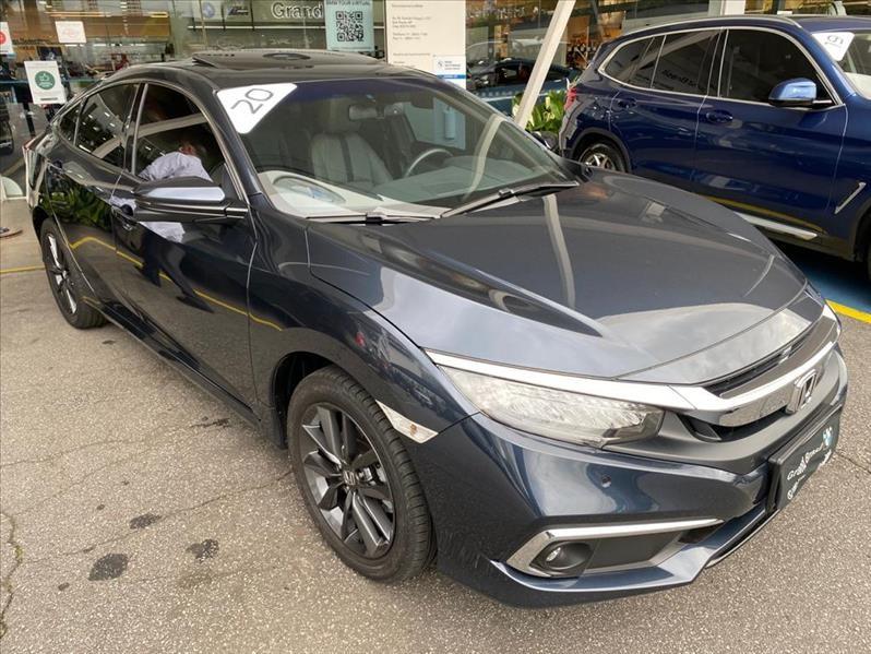 //www.autoline.com.br/carro/honda/civic-15-touring-16v-gasolina-4p-cvt/2020/sao-paulo-sp/13420970