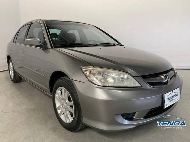 //www.autoline.com.br/carro/honda/civic-17-lx-16v-gasolina-4p-automatico/2005/itauna-mg/13431875