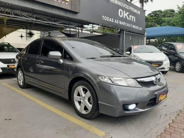 //www.autoline.com.br/carro/honda/civic-18-lxs-16v-flex-4p-automatico/2010/volta-redonda-rj/13431977