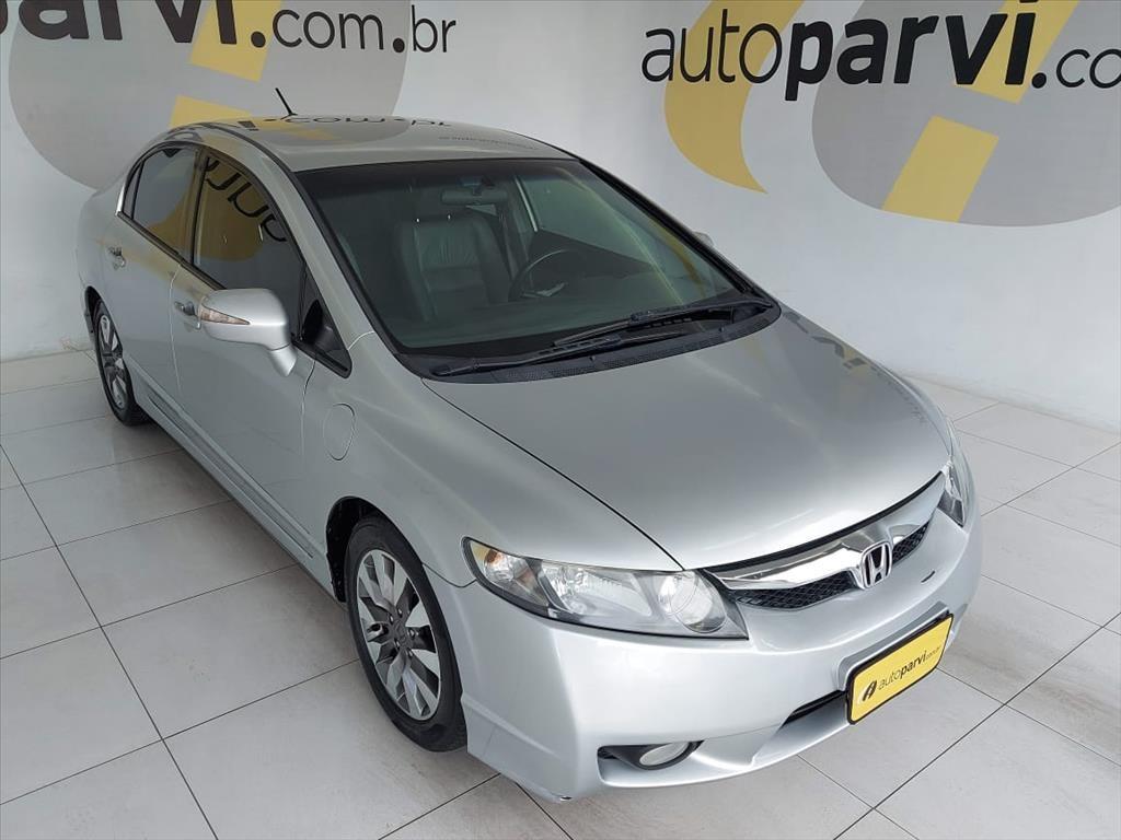 //www.autoline.com.br/carro/honda/civic-18-lxl-16v-flex-4p-automatico/2011/olinda-pe/13438522
