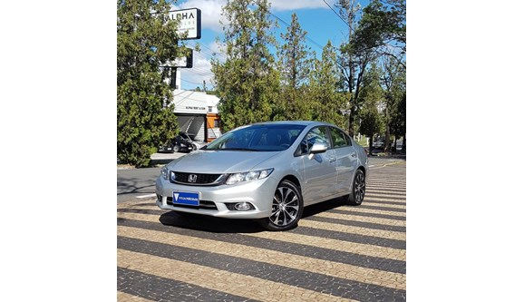 //www.autoline.com.br/carro/honda/civic-20-lxr-16v-flex-4p-automatico/2016/valinhos-sp/13456815