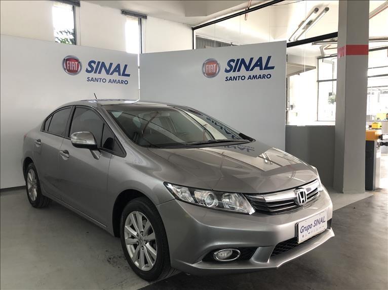 //www.autoline.com.br/carro/honda/civic-20-lxr-16v-flex-4p-automatico/2014/sao-paulo-sp/13460586