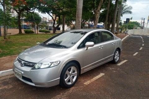 //www.autoline.com.br/carro/honda/civic-18-lxs-16v-gasolina-4p-automatico/2007/sao-jose-do-rio-preto-sp/13469881