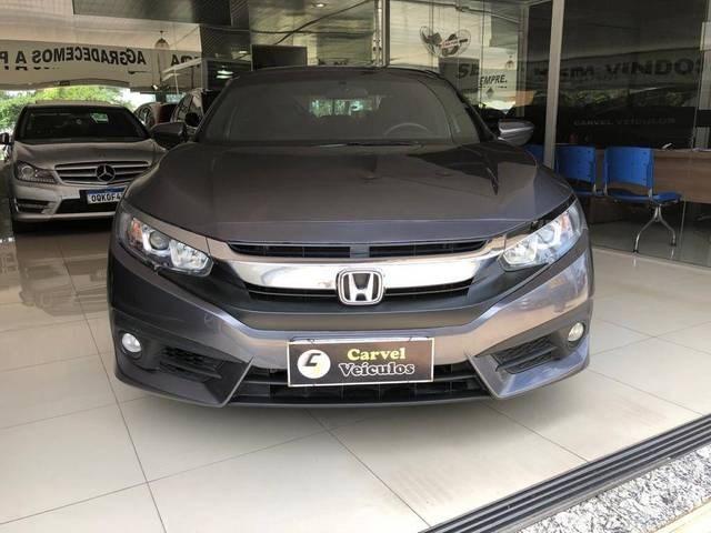 //www.autoline.com.br/carro/honda/civic-20-exl-16v-flex-4p-cvt/2017/ipatinga-mg/13474828
