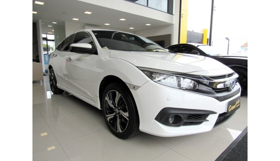 //www.autoline.com.br/carro/honda/civic-15-touring-16v-gasolina-4p-cvt/2019/curitiba-pr/13477223