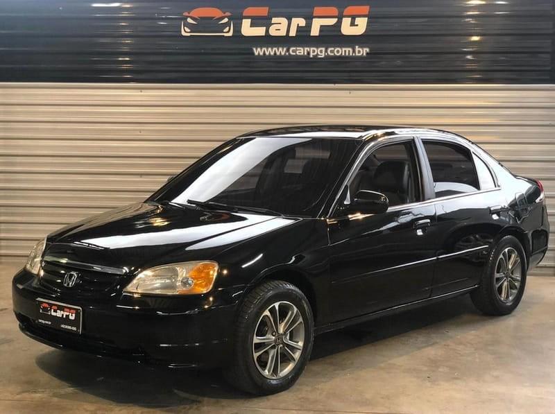 //www.autoline.com.br/carro/honda/civic-17-lx-16v-gasolina-4p-manual/2003/ponta-grossa-pr/13495428