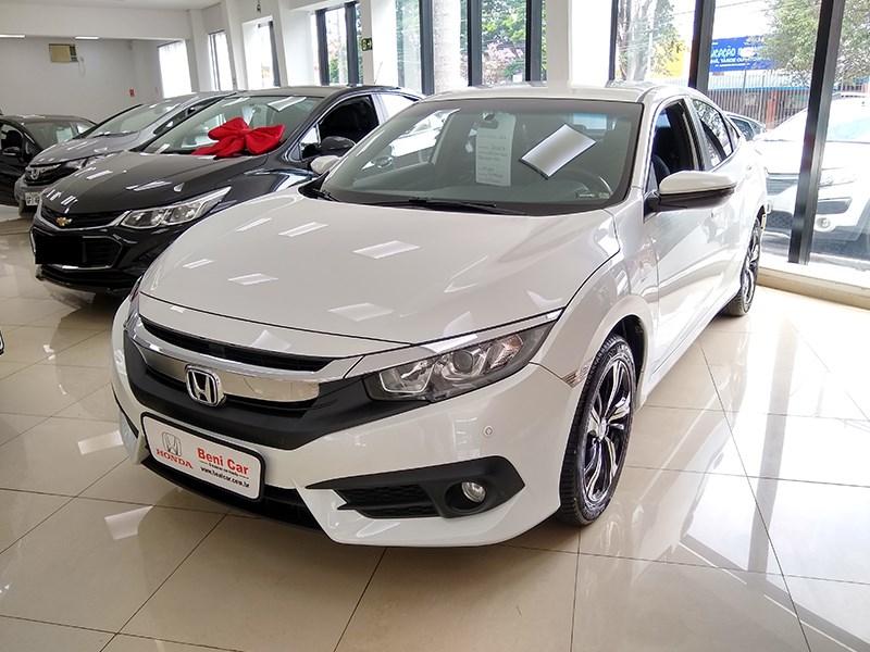 //www.autoline.com.br/carro/honda/civic-20-exl-16v-flex-4p-cvt/2018/campinas-sp/13500310
