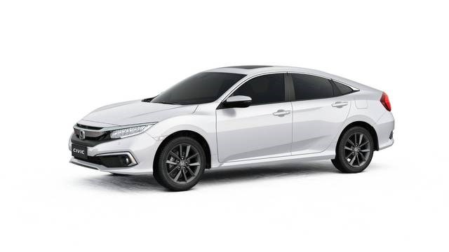 //www.autoline.com.br/carro/honda/civic-15-touring-16v-gasolina-4p-cvt/2021/joinville-sc/13502215