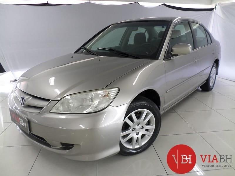 //www.autoline.com.br/carro/honda/civic-17-lx-16v-gasolina-4p-manual/2005/belo-horizonte-mg/13507282