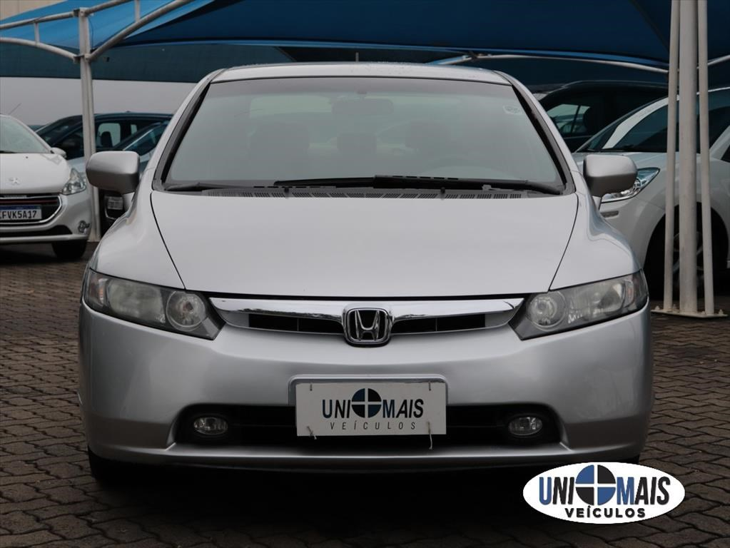 //www.autoline.com.br/carro/honda/civic-18-lxs-16v-flex-4p-manual/2008/campinas-sp/13513370
