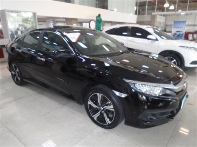 //www.autoline.com.br/carro/honda/civic-15-touring-16v-gasolina-4p-cvt/2019/osasco-sp/13520632