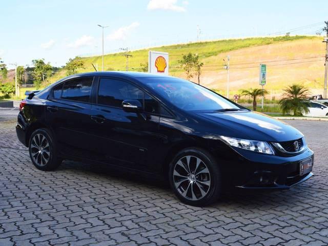 //www.autoline.com.br/carro/honda/civic-20-lxr-16v-flex-4p-automatico/2015/juiz-de-fora-mg/13532653