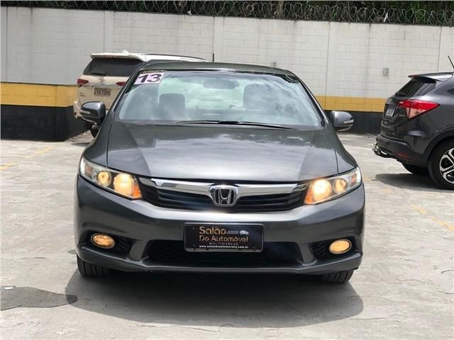 //www.autoline.com.br/carro/honda/civic-20-lxr-16v-sedan-flex-4p-automatico/2013/rio-de-janeiro-rj/13533465