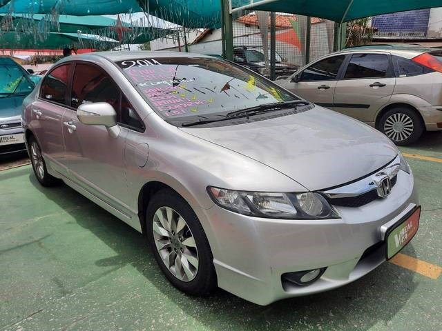//www.autoline.com.br/carro/honda/civic-18-lxl-16v-flex-4p-automatico/2011/campinas-sp/13538853
