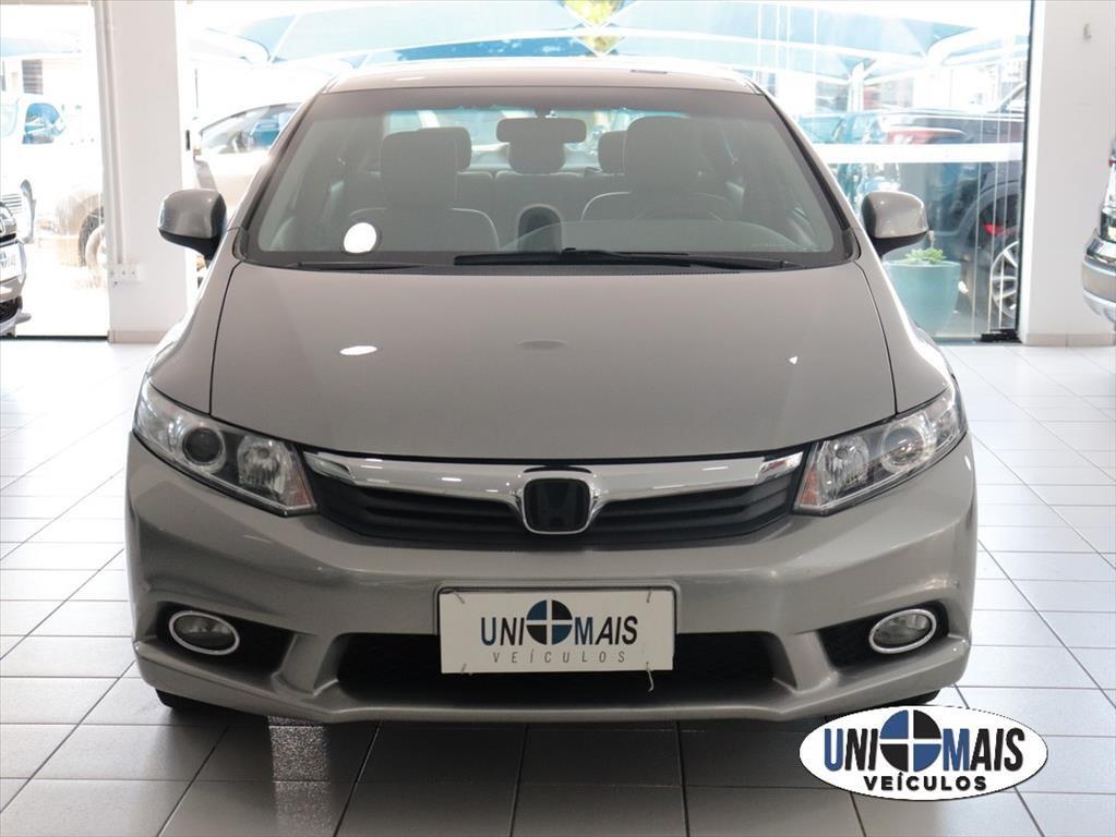 //www.autoline.com.br/carro/honda/civic-18-lxs-16v-flex-4p-automatico/2014/campinas-sp/13547819