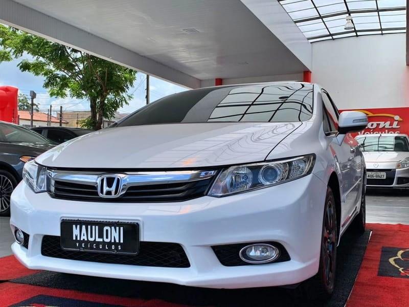 //www.autoline.com.br/carro/honda/civic-18-exs-16v-flex-4p-automatico/2012/curitiba-pr/13551683