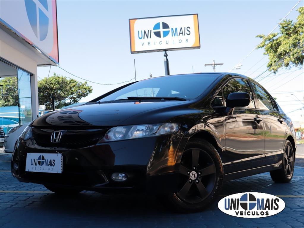 //www.autoline.com.br/carro/honda/civic-18-lxs-16v-flex-4p-automatico/2008/campinas-sp/13556748