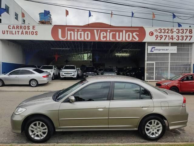 //www.autoline.com.br/carro/honda/civic-17-lx-16v-gasolina-4p-manual/2005/sorocaba-sp/13567697