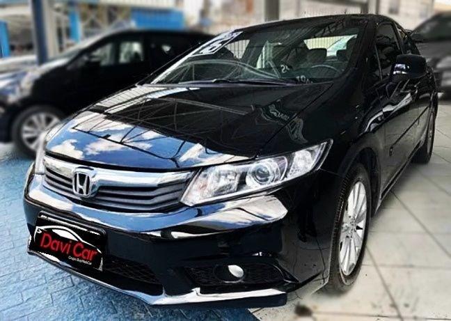 //www.autoline.com.br/carro/honda/civic-18-lxs-16v-flex-4p-automatico/2016/sao-paulo-sp/13570499