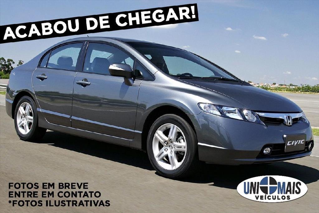 //www.autoline.com.br/carro/honda/civic-18-lxs-16v-flex-4p-automatico/2011/campinas-sp/13576477