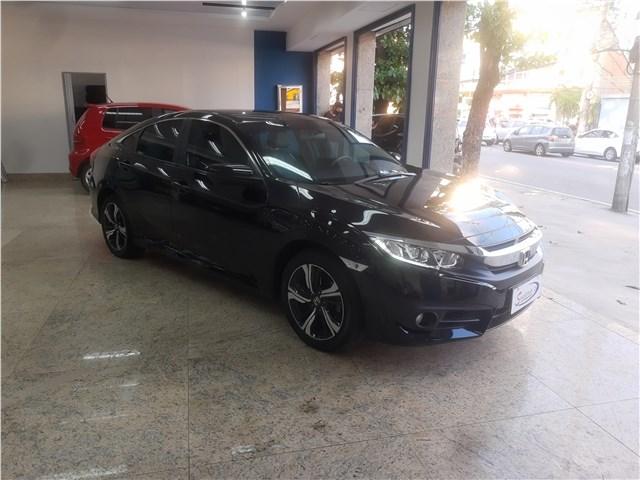 //www.autoline.com.br/carro/honda/civic-20-ex-16v-flex-4p-cvt/2019/rio-de-janeiro-rj/13579290